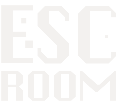 ESC room – escape room szczecin