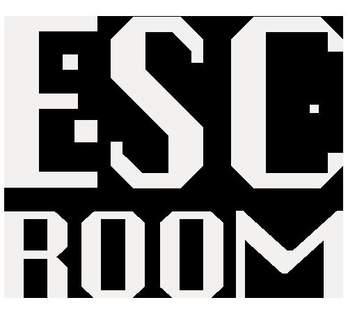 Escape Room Szczecin to pokój pełen zagadek, w której Ty i Twoi znajomi zostajecie zamknięci. Macie 60 minut aby je rozwiązać i  wydostać się na zewnątrz. Nowa, atrakcyjna forma rozrywki już w Szczecinie!